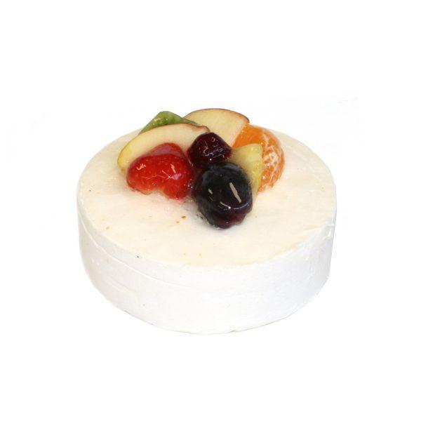 Mini taartje