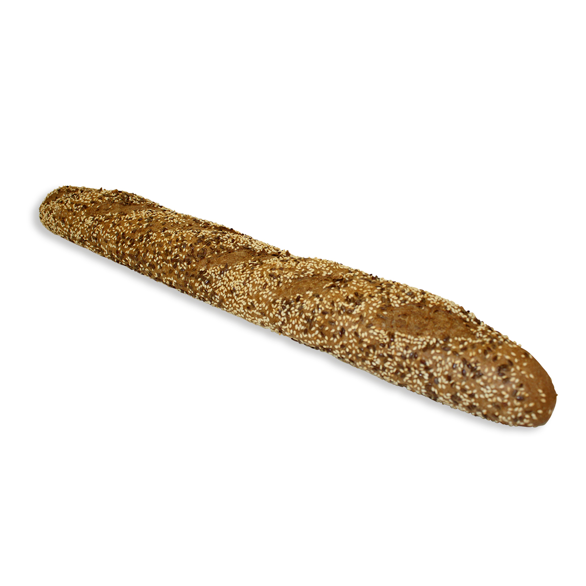 Desem stokbrood